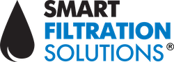 Smart Filtration Solutions IIoT