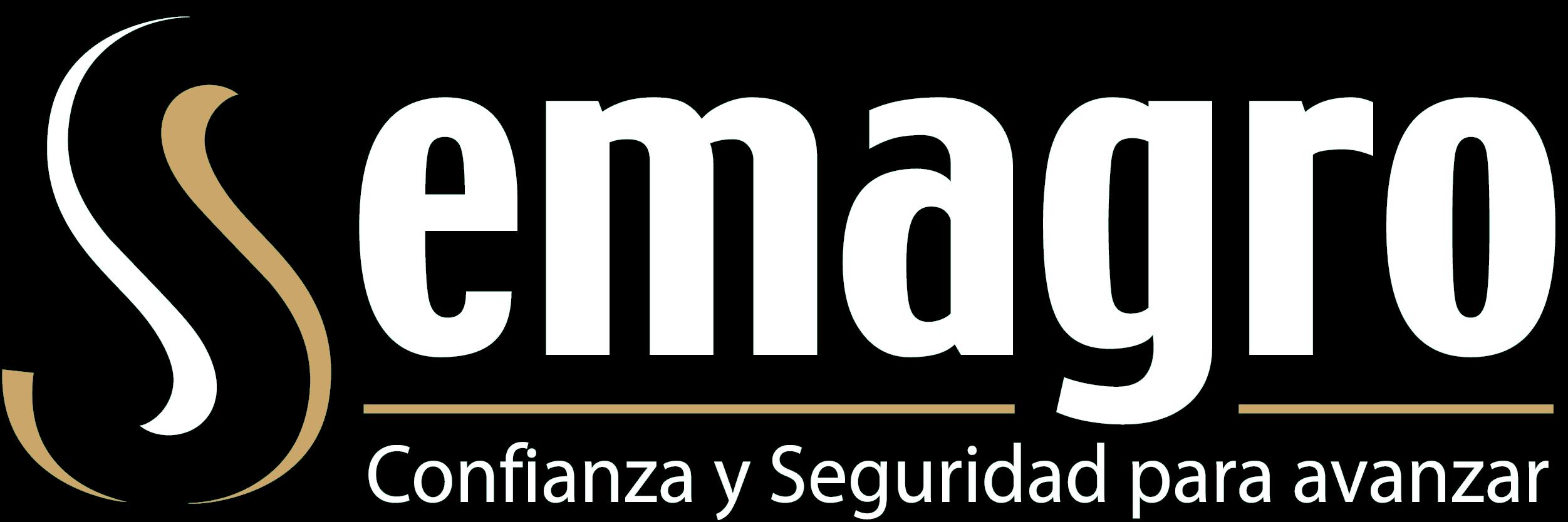 Plataforma de monitoreo | SEMAGRO