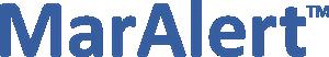 MarAlert UI