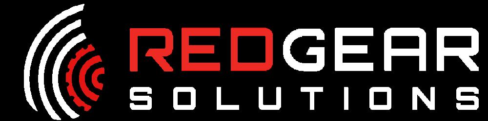 Redgear Solutions