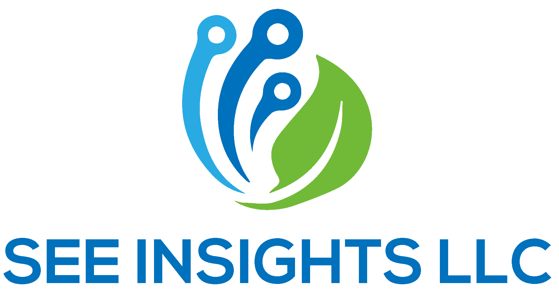 See Insights Customer Portal