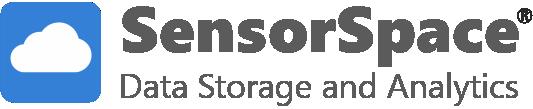 SensorSpace