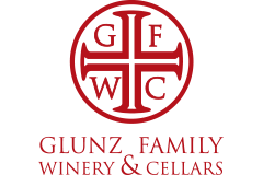 Glunz Family Winery and Cellars